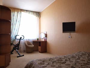 Hotels . Hotel Two-room Family.