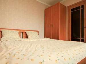 Hotels . Hotel One-room Apartment on Nezalezhnosti Square, 7.