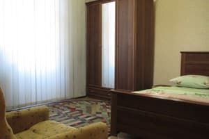 Hotels Kyiv. Hotel Apartment One-room Apartment in center