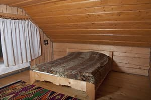 Hotels . Hotel Cottage Hrybnyk.