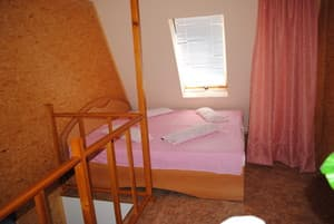 Hotels . Hotel Room for 4 people (building 3).