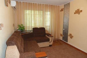 Hotels  Nikopol. Hotel Apartment Apartment on Shevchenka Street