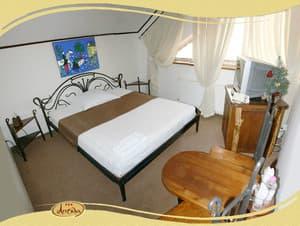 Hotel legends ivano frankivsk dating