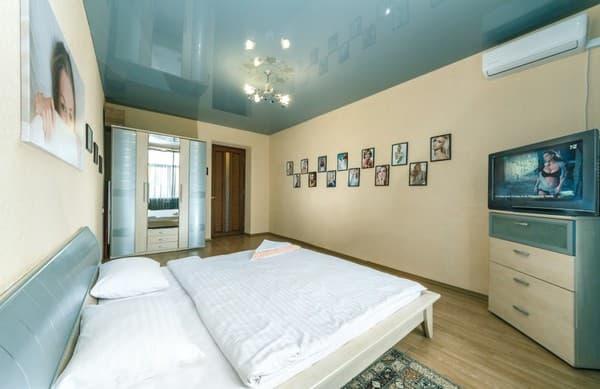 гостиницы в центре Киева недорого
