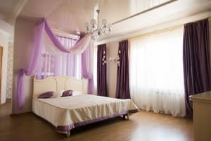 Hotels . Hotel Wedding Apartment.