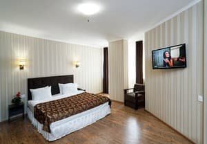Hotels . Hotel One-room Apartment.