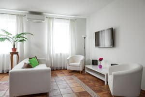 Hotels . Hotel Townhouse 180 m².