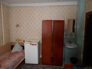Hotels . Hotel Single room (Second category) № 308.