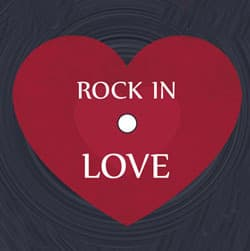 "Фестиваль ""Rock in love"""