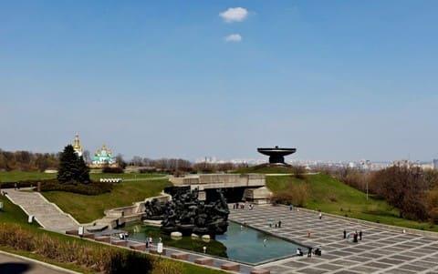 музей им пушкина в москве билет
