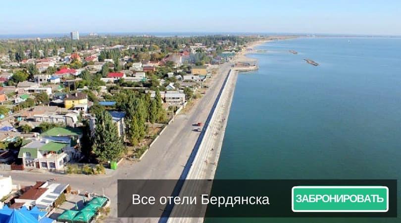 Сакура-фест в Ужгороді