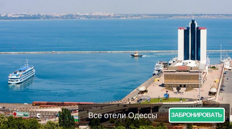 Виставка ретро автомобілів в Києві