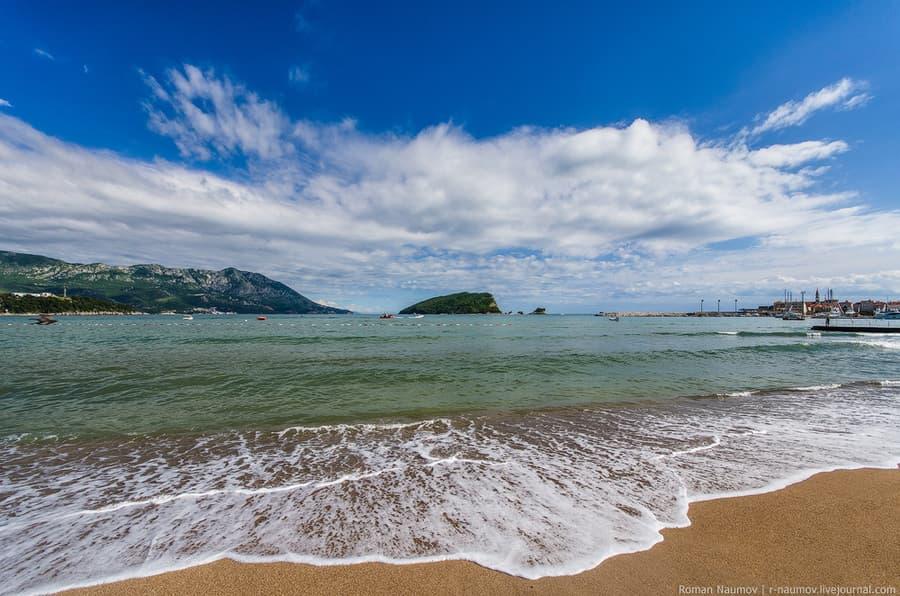 цены на отдых на азовском море