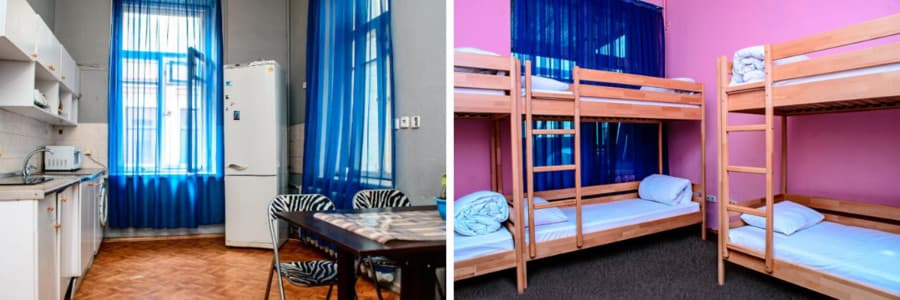 https://hotels24.ua/uk/Kyiv/Hostel-Compass-Kiev-Hostel-11383.html?highlighted_blocks=44855_2_0_2